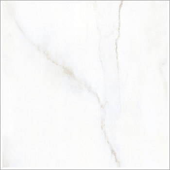 Glossy Finish Vitrified Tile