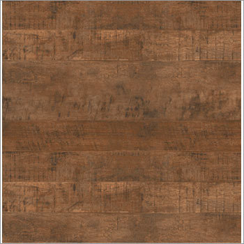 Rustic Finish Vitrified Tile