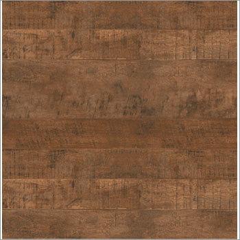 Rustic Finish Vitrified Tile