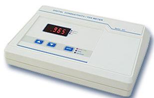 Digital Conductivity TDS/Meter RS – 641 (Hand Held)