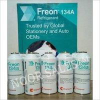 R134A Refrigerant Gas Cane