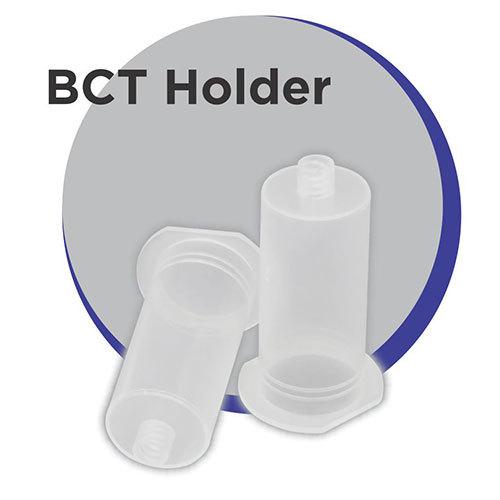 Tube Holder
