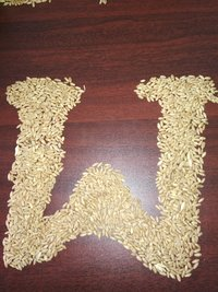 Human Feed Milling Wheat