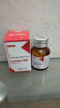 Leotoin-100