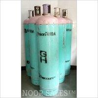 Freon R410A Refrigerant Gas
