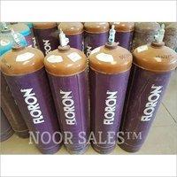 Floron R407C Refrigerant Gas