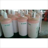 R410A Refrigerant Gas