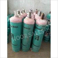 R410A Refrigerant Gas Freon