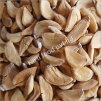 Dehydrated Garlic Flakes - Cloves