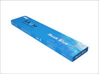 Musk Blue Incense Sticks