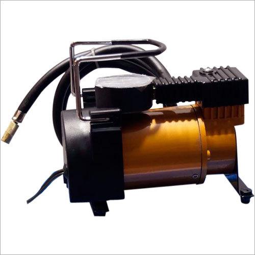 Tyre Inflator Pump