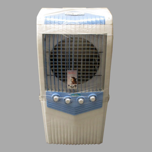 Domestic Plastic Air Cooler