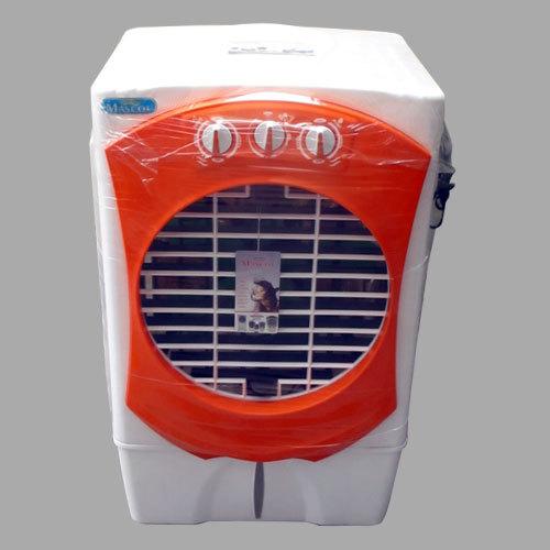 Domestic Water Air Cooler
