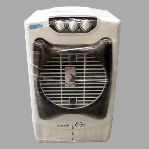 Indoor Water Air Cooler