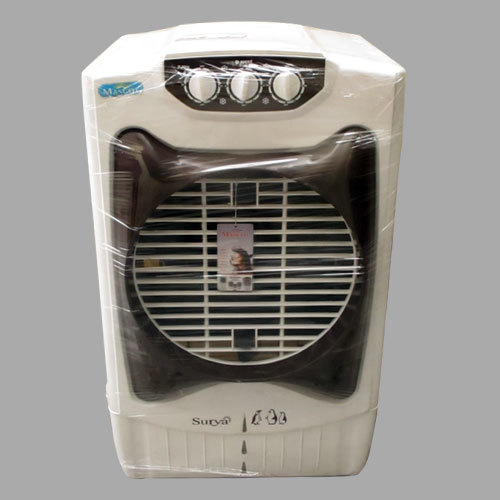 Indoor Water Air Cooler