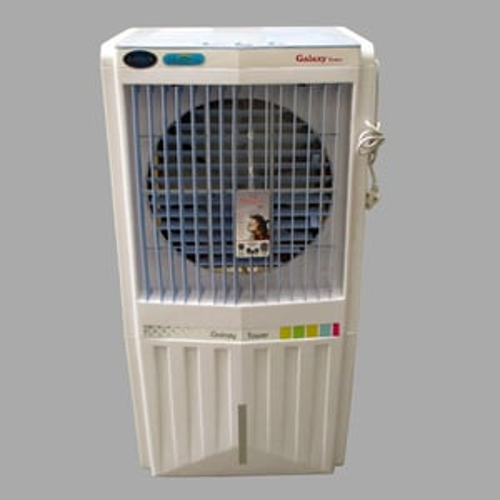 Tower Air Cooler