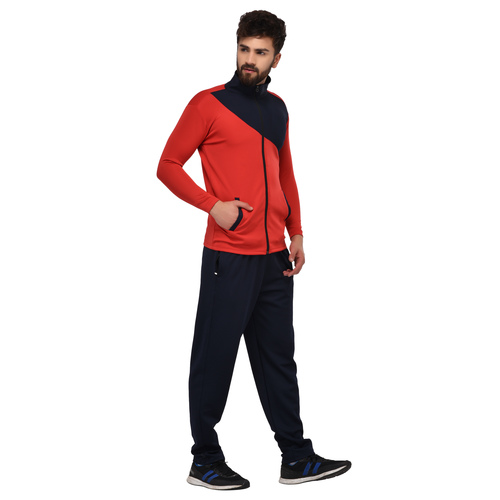 Tracksuits for Men Online