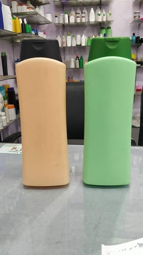 Lotion Bottles