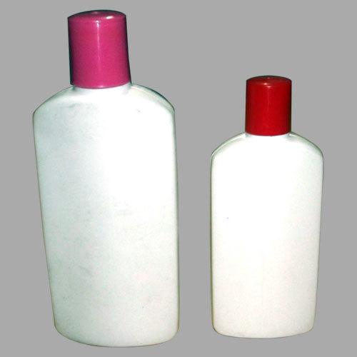 Cosmetic PET Bottle