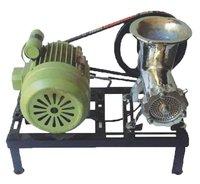 Chatni Machine