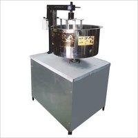 Flour Mixng Machine Full Model