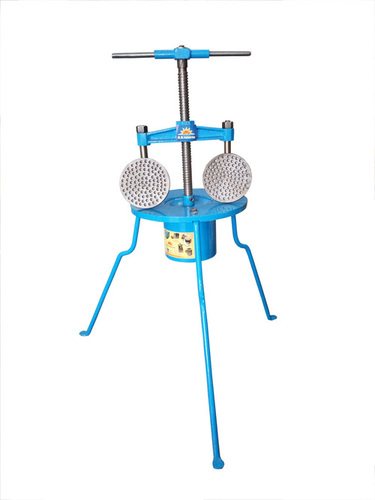 Hand Operated Sevai Machine
