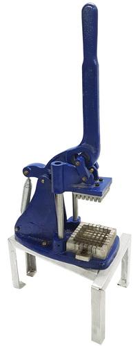 French Fry Cutting Machine