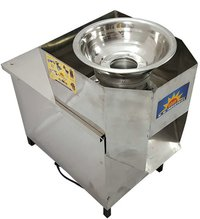 Potato Wafer Slicer Machine Manufacturer,Potato Wafer Slicer