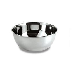 SS Chaliya Bowl