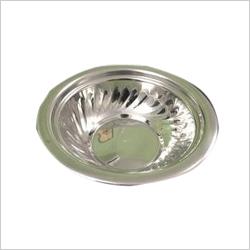 SS Heena Fancy Bowl