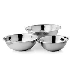 Stainless Steel Mugli Bowls