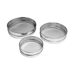 Stainless Steel Household Products