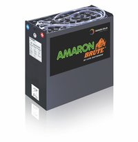 Amaron Quanta Batteries