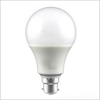 9 Watt Bajaj b22 Bulb