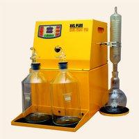 Fully Automatic Acid Neutralizer Scrubber