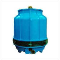 7 In 1 Alkaline Product For Cooling Tower