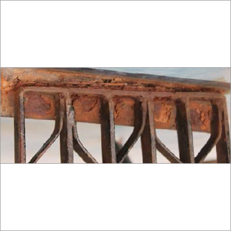 High Purity Biodegradable Solvent Grade To Remove Rust