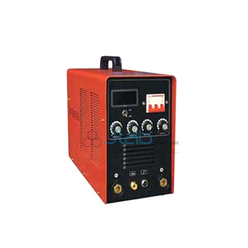 Shielded Metal ARC Welding Machine