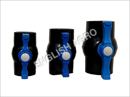 Irrigation Valves In Ahmedabad, Irrigation Valves Dealers