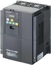 OMRON AC Drive Inverter