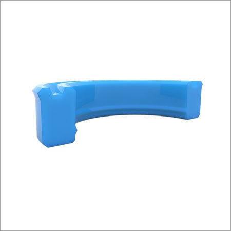 R U Cup Rod Seal
