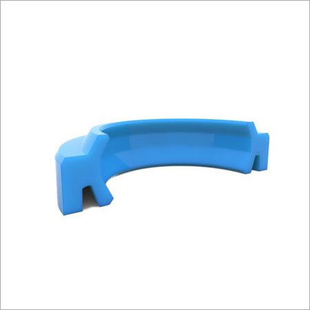 Double Wiper Seal (DA 22)
