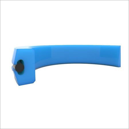 Rotary Sealing Elements