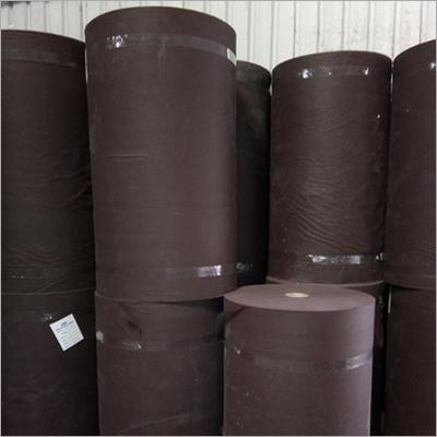 Polypropylene Non Woven Fabric Roll