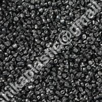 Black Roto Molding Plastic Granules