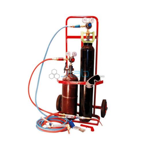 Oxy-Acetylene Equipment