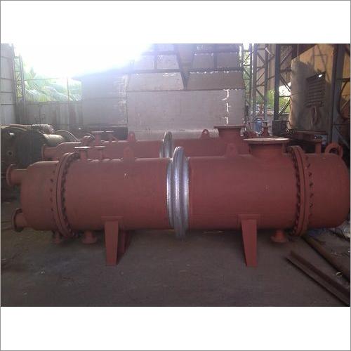 Heavy Duty Heat Exchanger Manufacturer,Heavy Duty Heat Exchanger