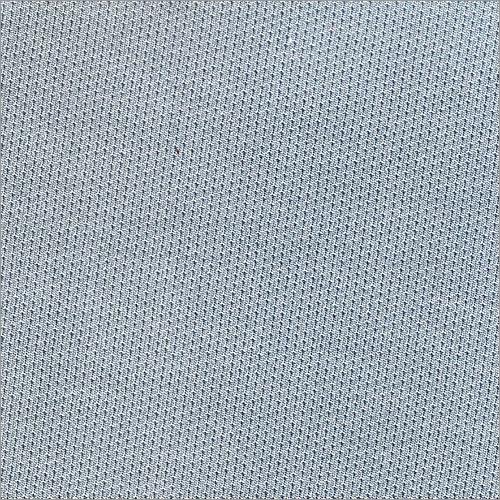 Dot knit