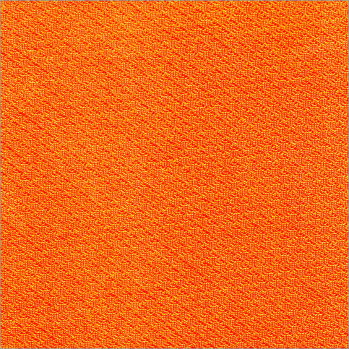 Caremal Fabric