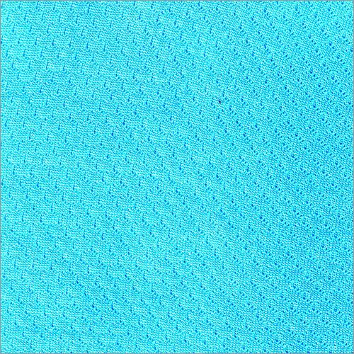 Caremal Fabric Manufacturer in Ludhiana